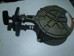 Стартер ручной на лодочные моторы Tohatsu 25-30