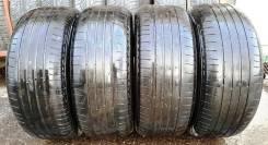 Bridgestone Dueler H/P Sport. Летние, 2013 год, 40%