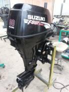 Suzuki df 30