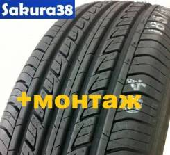 Hankook K424 Optimo ME02, 205/65R15