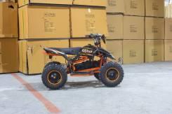 ATV-Bot GT EL1000, 2018