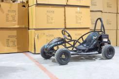 Kart-Bot Nitron 1600, 2020