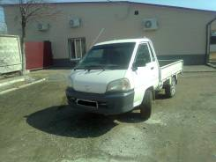 Toyota Lite Ace, 2000