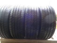 Dunlop SP Sport, 205/55R15