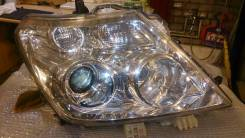 Фара правая Nissan Patrol (Y62) 2010> 260101LB1A