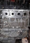Двигатель в сборе. BMW 1-Series, E81, E82, E87, E88 BMW 3-Series, E90, E91, E92, E93, E90N N47D20, N47D20T0