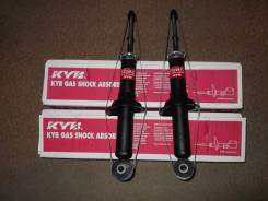 Амортизатор задний Kayaba Mitsubishi ASX 10г. -