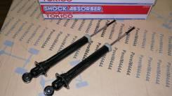 Задние амортизаторы Tokico Toyota Mark II GX110, Altezza GXE10, Lexus