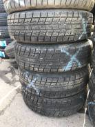 Bridgestone Blizzak Revo1, 185/80 R14