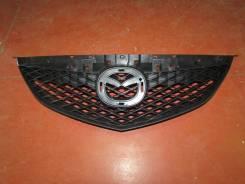 Решетка радиатора MAZDA MAZDA 6