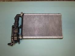 Радиатор отопителя MITSUBISHI GRANDIS NA4W