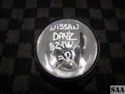Туманка NISSAN DAYZ RB21W