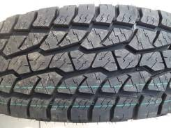 Triangle Group TR292, 255/55R18