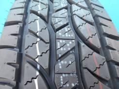 Новые шины Goform AT01 в наличии, 235/70R16