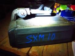 Испаритель кондиционера T.IPSUM SXM10