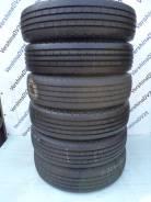 Bridgestone R202, 185/70 D16 LT