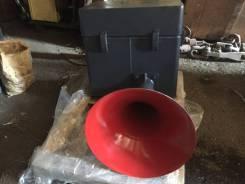 Тифон Воздушный судовой