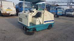 HOWA HF66A, 2002