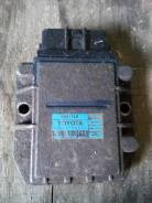 Коммутатор Toyota 89621-26010