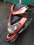 Racer Taurus