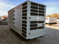 Генератор Doosan 750 kVA, новый, из Европы