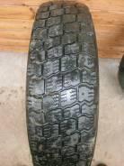 Michelin X Radial, 205/80 R16