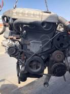 Двигатель в сборе. Mitsubishi Pajero Pinin Mitsubishi Pajero iO 4G93