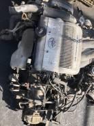 Двигатель 3VZ-FE Toyota Camry в Москве