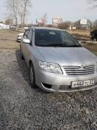 Аренда авто от 700 рубл