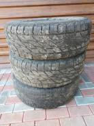 Bridgestone Dueler A/T 697, 275/75 D16