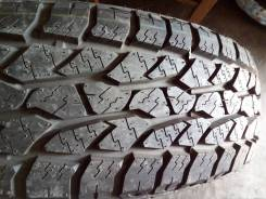 Triangle Group TR292, 225/75R16LT