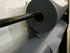 Продам ткань ПВХ 1050 гр/м2., ткань ПВХ 850 гр/м2.
