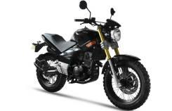 АВМ RX200, 2020