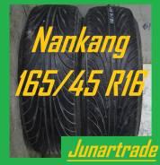 Nankang, 165/45 R16