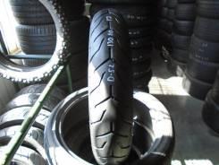 Мотошина БУ 130 80 17 Dunlop