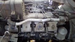 Двигатель камаз евро 0