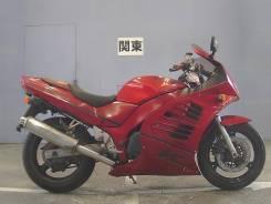 Suzuki RF 400R