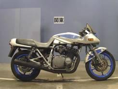 Suzuki Katana, 1994