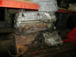 Двигатель Mercedes Benz 11195632