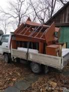 Борт 1,5 тонн 400 руб вывоз мусора, Грузчики Переезды, Вывоз металла