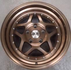 Литые диски R 16 Kyowa KR 1100