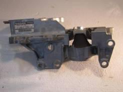Подушка двигателя Nissan X-trail/Dualis/Qashqai