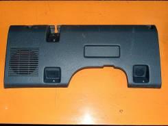 Панель приборов. Mitsubishi RVR, N11W, N13W, N21W, N21WG, N23W, N23WG, N28W, N28WG 4D68, 4G63, 4G93