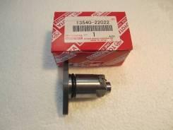 Натяжитель цепи ГРМ Toyota 1ZZFE 1354022022/13540-0D020 Toyota