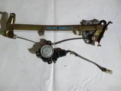 Стеклоподъемник передний левый MMC Diamante F31A