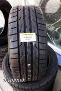 Dunlop Direzza DZ102. летние, новый