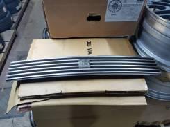 Оригинальная решетка радиатора Тойота bB, Toyota bB NCP (Тойота ББ)