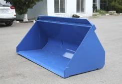 Ковш 3 м. куб
