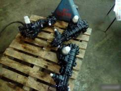 Ремонт агрегатов Камаз: гур, редуктор, стартер, помпа, компрессор, пгу
