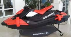 Гидроцикл BRP Spark 2-UP 900 HO ACE